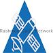 Rashmoni Cable by NHalder