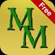 Munch Meter Free by DBC Studios