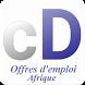 cDiscussion.com-Job en Afrique by cDiscussion.com