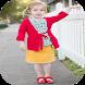 Kids Fashion Styles by Firlian