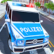 Offroad Police Car DE by Oppana Games