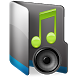 Andra New music Lyrics by dodysaputra
