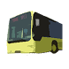 Split Bus Lite by Antonio Marin