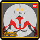 Ultra Wallpaper Heros HD