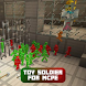 Toy Soldier Mod for MCPE by CrumelasJuanma