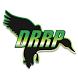 Duck River Raceway Park by iMobile Solutions, Inc.