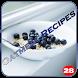 100+ Oatmeal Recipes by 28Apps Company