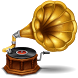 VikMusic by Appswiz W.XII