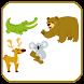 A Voice 4 Animals by Nympt Dev Studio