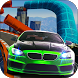Racing Stunts Impossible Track by creative gaming zone