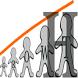 CHILD GROWTH CALCULATOR