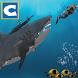 Transform Robot Shark by Clans