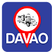 Davao Jeepney Commuters Guide