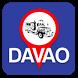 Davao Jeepney Commuters Guide by Jehu D. Basa