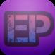 Eronmix Portal by Eduardo Ramirez
