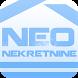 Neo Nekretnine by Filip B