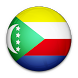 Comoros FM Radios by Top Radios