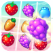 Fruit Boom 2 by Koplocom