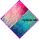 Hair color ideas by riplowdroids