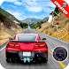 Crazy Car City Traffic Racing by HATCOM