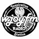 WJOYFM Mobile Station by RadioKing