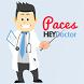 HEYDoctor annales et QCM PACES by DGS Création