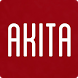 Akita - Japanese Dictionary by Gayrat Rakhimov