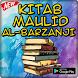 Kitab Maulid Al Barzanji Edisi Terlengkap by Trend Viral App