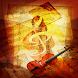Urdu Christian Songs by Devan Apps