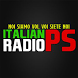 Italian Radio PS