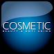 Cosmetic by OOKBEE Co., Ltd.