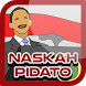 Contoh Teks Naskah Pidato by Prau Media