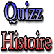 Quizz History by Xavi Apps