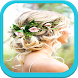 Bridal Hairstyle For Women by Revolution Media