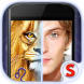 Face scanner: Zodiac sign! by SchnAPPS