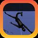 Stickman Dismounting 3D by TnTn