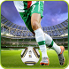 Play Football : Ultimate team by Touch&Play