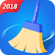 Speed Cleaner – Memory Clean & Cleaner Booster