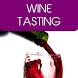 Wine Tasting Guide by WebDeveLovers