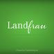 Landfrau · epaper by United Kiosk AG