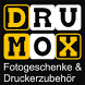 Druckerzubehör Fotogeschenke by Michael Jentsch