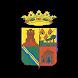 Calera y Chozas Informa by bandomovil