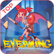 Guide and tips Everwing by Devmaz