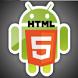 HTML Builder / Web Server by Mark Brito