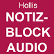 Notizblock
