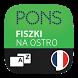 Fiszki na ostro - francuski by Wydawnictwo LektorKlett sp. z o.o.