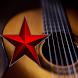 Песни под гитару. Армейские. by POCCOMAXA