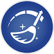 Clean & Boost Optimizer Tool by NCN-NetConsulting Ges.m.b.H.