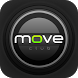MoveClub by JustWorks