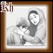 Kitab Akhlak Anak by Khum Khum